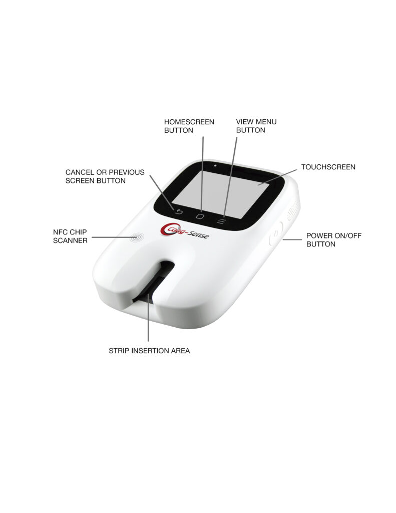 Patient Self Testing, inr test meters at home, benefits of self testing, pt inr home monitoring system, pt inr test meter, pt inr cpt code, warfarin inr test meters, Anticoagulation Machine, pt inr machine, inr machine, inr self testing, home inr testing, home inr,PT/INR Patient Self Testing